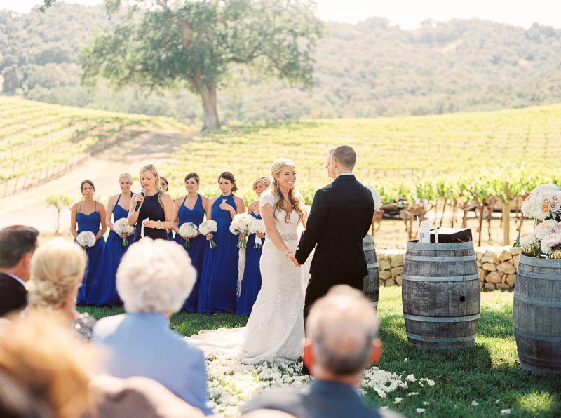 San Luis Obispo wedding-22.jpg
