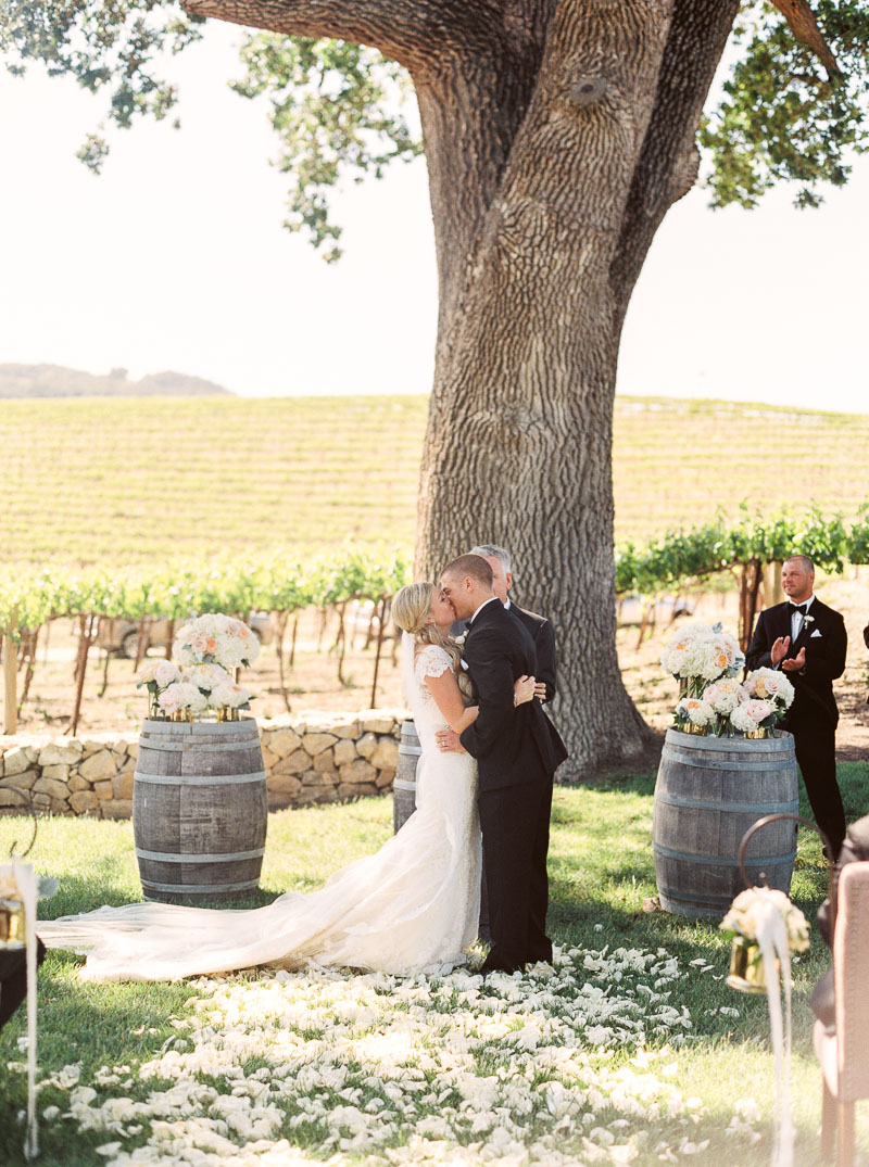 San Luis Obispo wedding-24.jpg