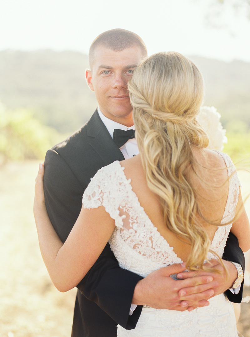 San Luis Obispo wedding-42.jpg
