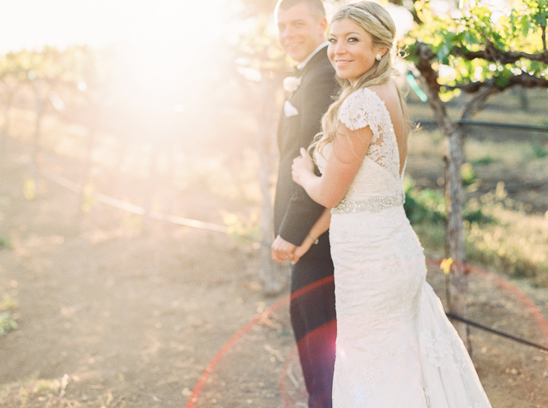 San Luis Obispo wedding-78.jpg