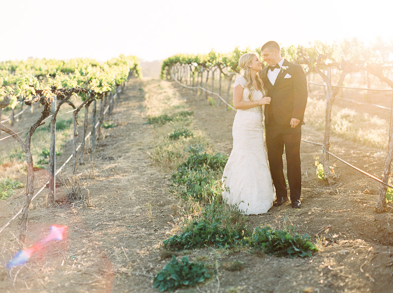 San Luis Obispo wedding-83.jpg