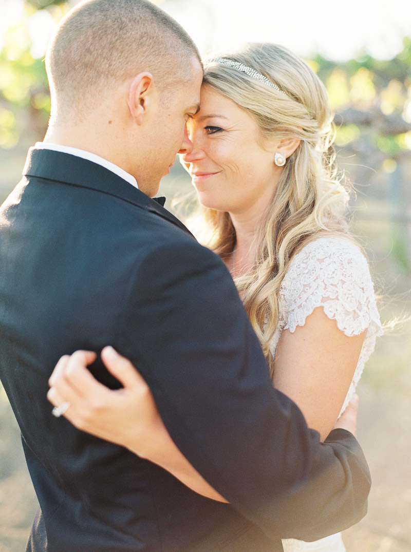 San Luis Obispo wedding-90.jpg