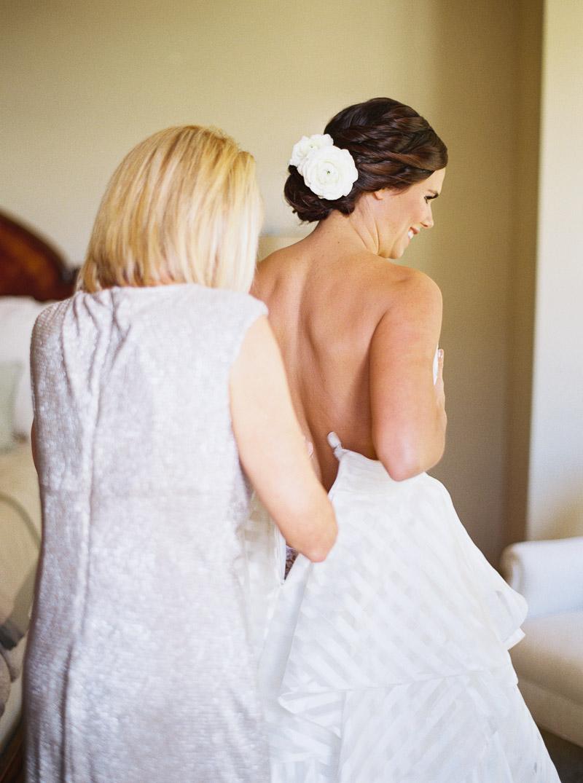 Los Gatos wedding photographer-5.jpg
