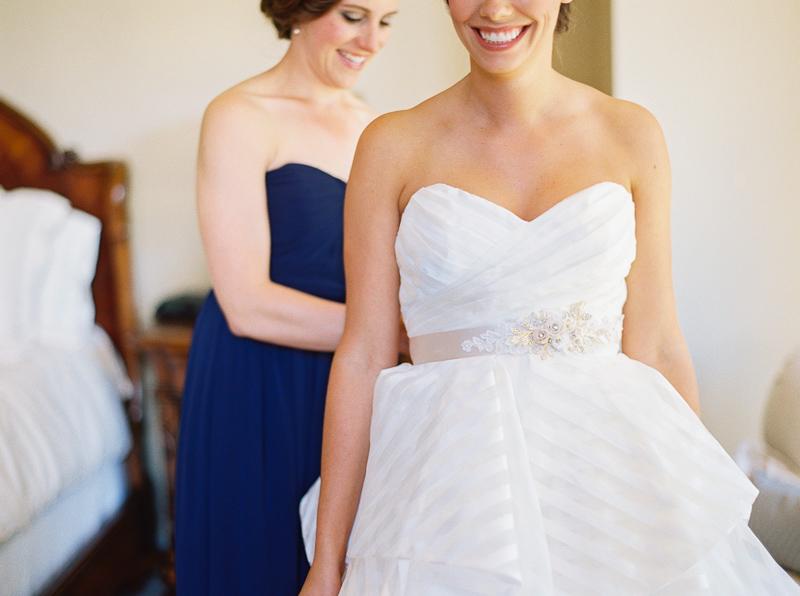 Los Gatos wedding photographer-8.jpg