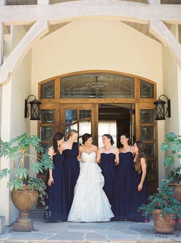 Los Gatos wedding photographer-10.jpg