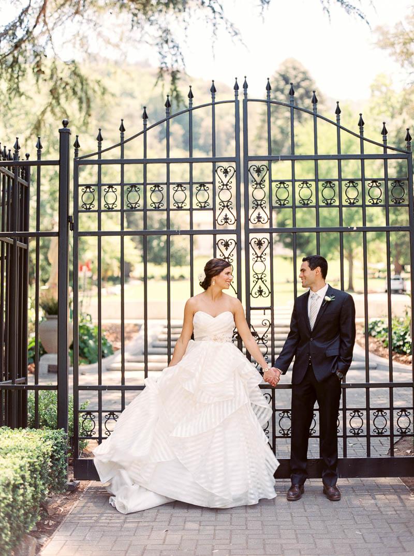 Los Gatos wedding photographer-13.jpg