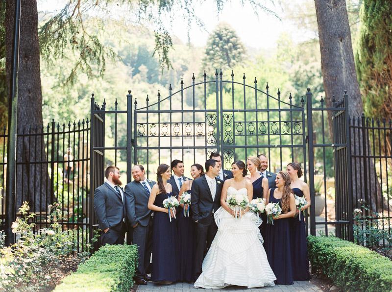Los Gatos wedding photographer-15.jpg