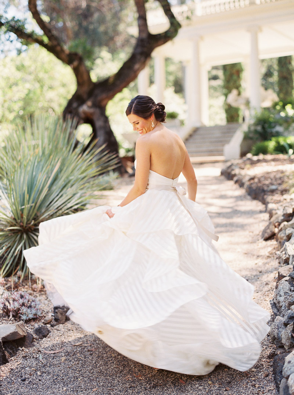 Los Gatos wedding photographer-14.jpg
