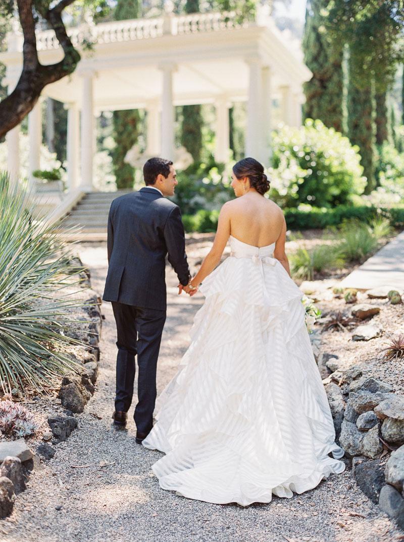 Los Gatos wedding photographer-17.jpg