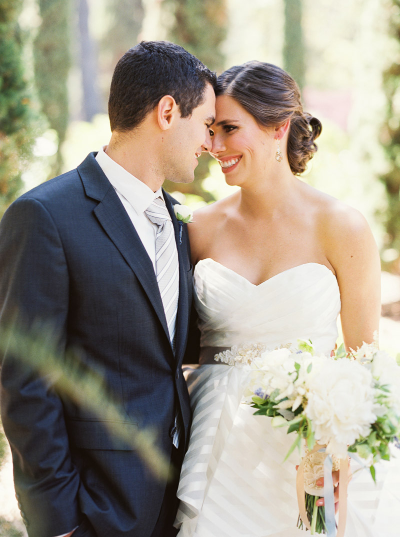Los Gatos wedding photographer-19.jpg