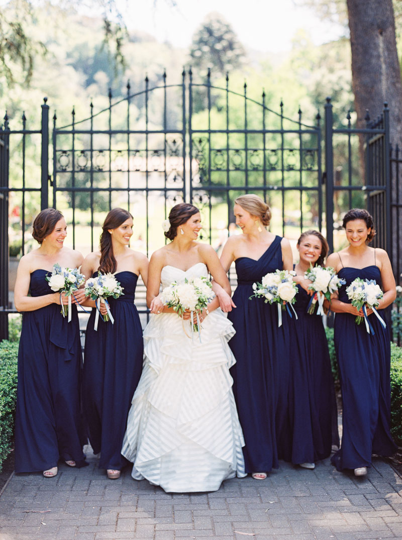 Los Gatos wedding photographer-18.jpg