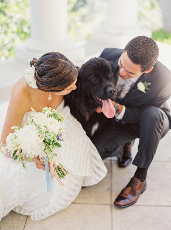 Los Gatos wedding photographer-22.jpg