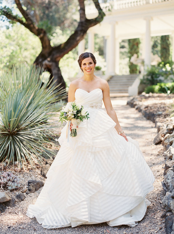 Los Gatos wedding photographer-23.jpg