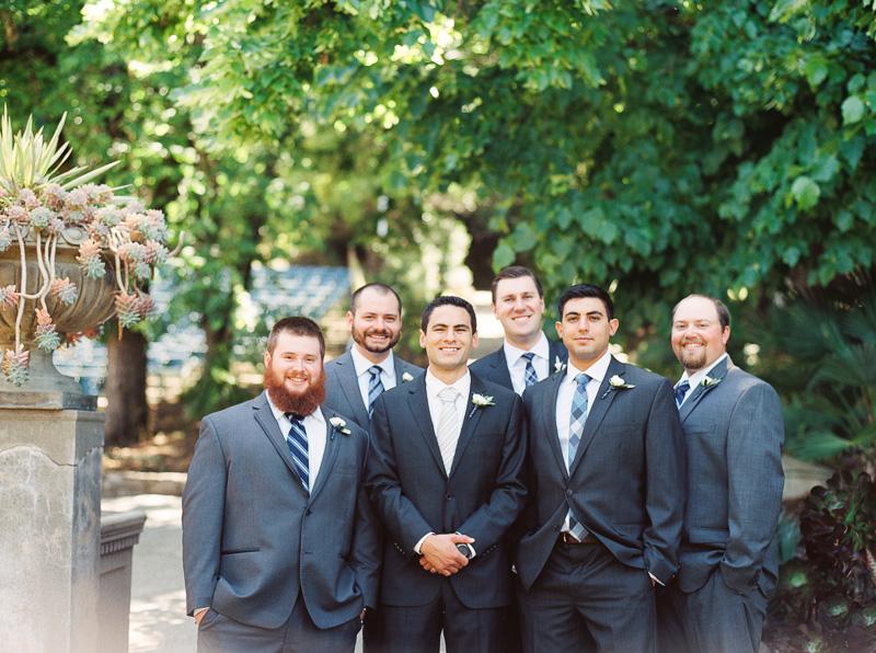 Los Gatos wedding photographer-21.jpg