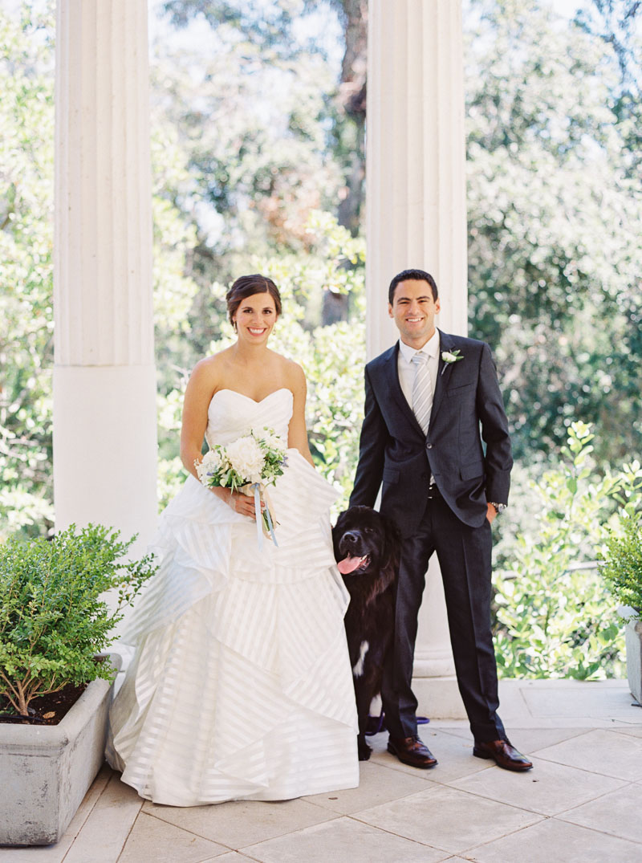 Los Gatos wedding photographer-25.jpg