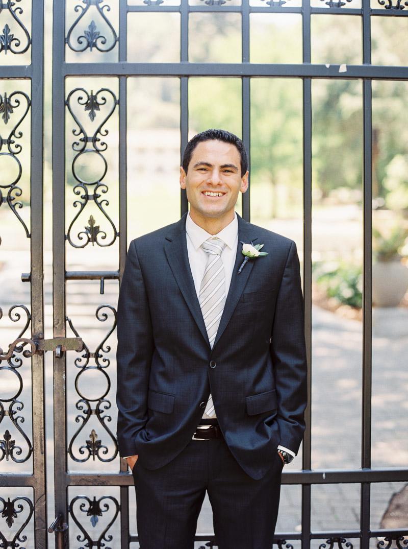 Los Gatos wedding photographer-27.jpg