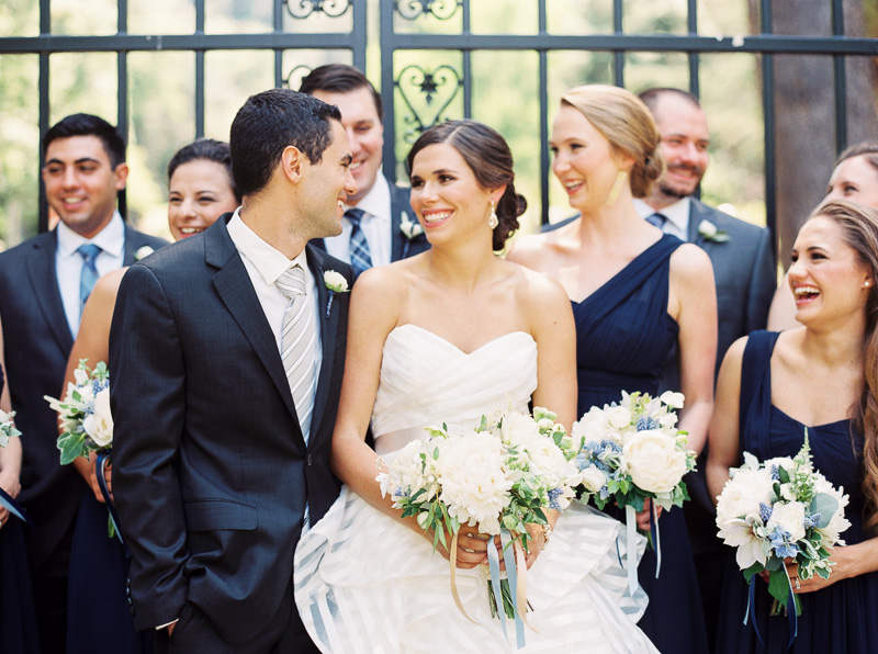 Los Gatos wedding photographer-26.jpg