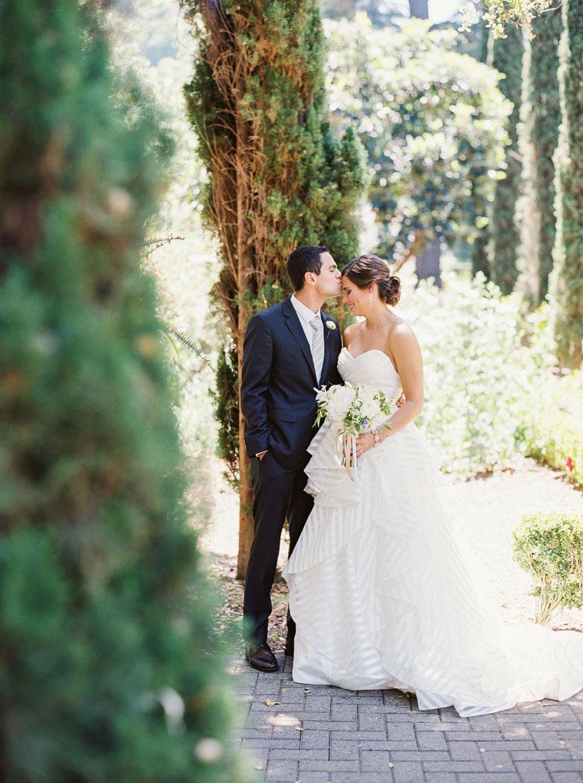 Los Gatos wedding photographer-29.jpg