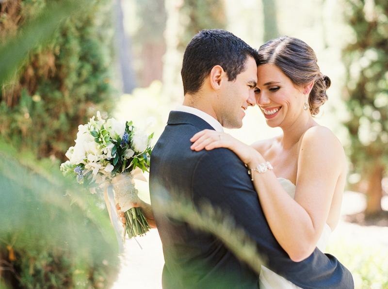 Los Gatos wedding photographer-28.jpg