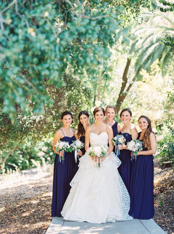 Los Gatos wedding photographer-30.jpg