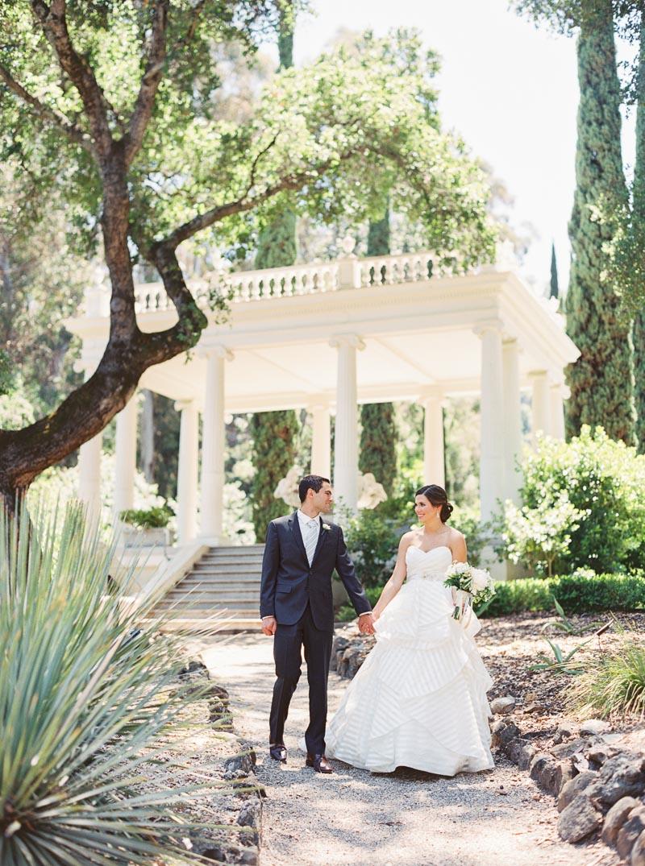 Los Gatos wedding photographer-31.jpg