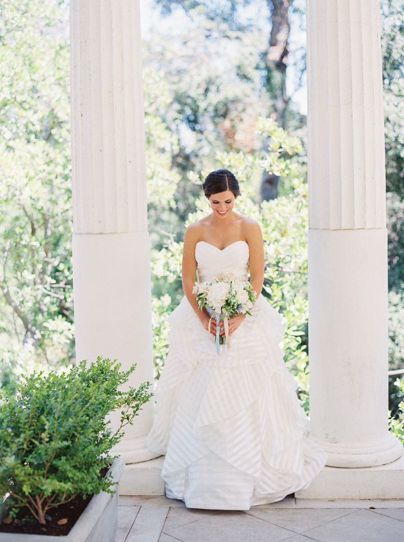 Los Gatos wedding photographer-32.jpg