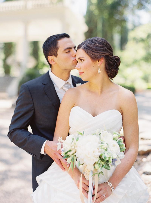 Los Gatos wedding photographer-34.jpg