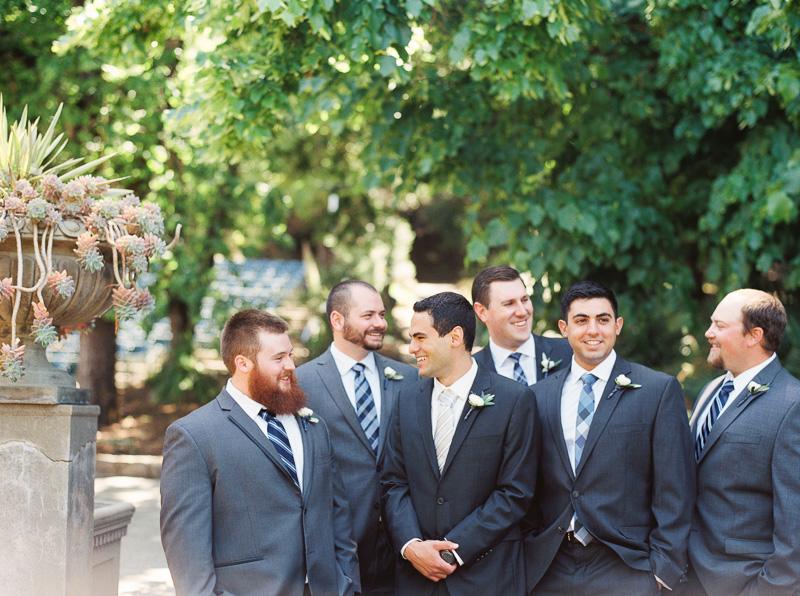 Los Gatos wedding photographer-33.jpg