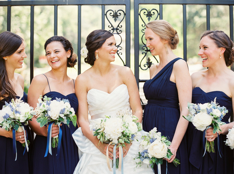 Los Gatos wedding photographer-37.jpg