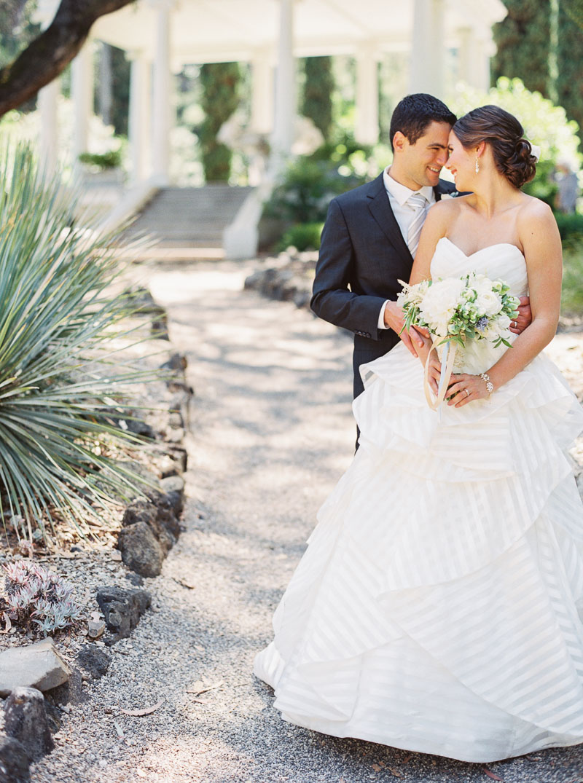 Los Gatos wedding photographer-39.jpg