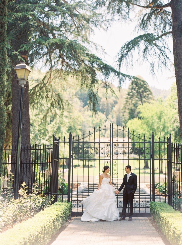Los Gatos wedding photographer-38.jpg