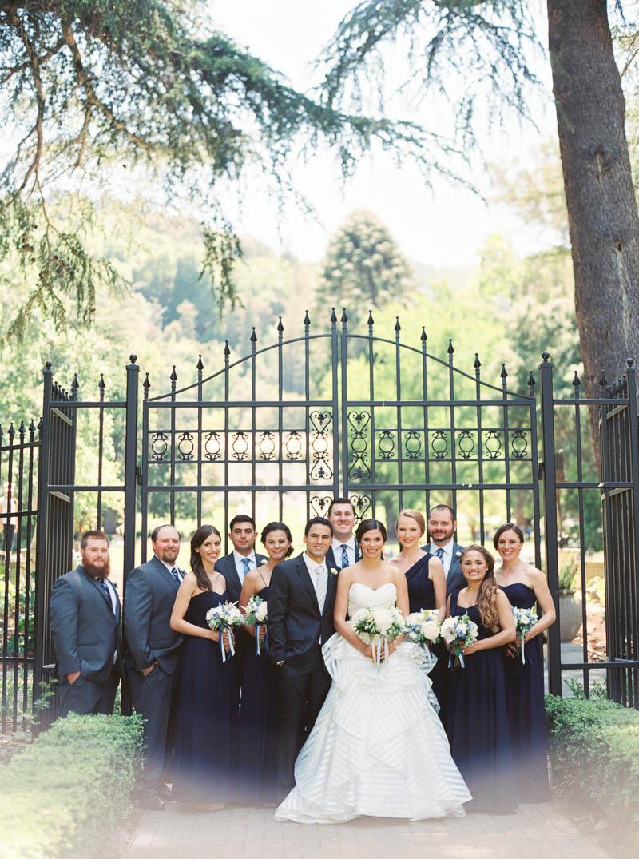 Los Gatos wedding photographer-40.jpg