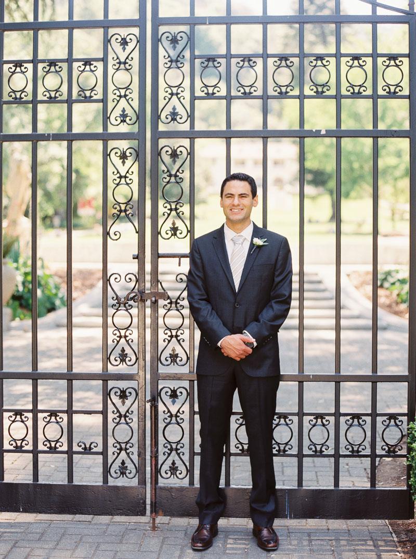 Los Gatos wedding photographer-42.jpg
