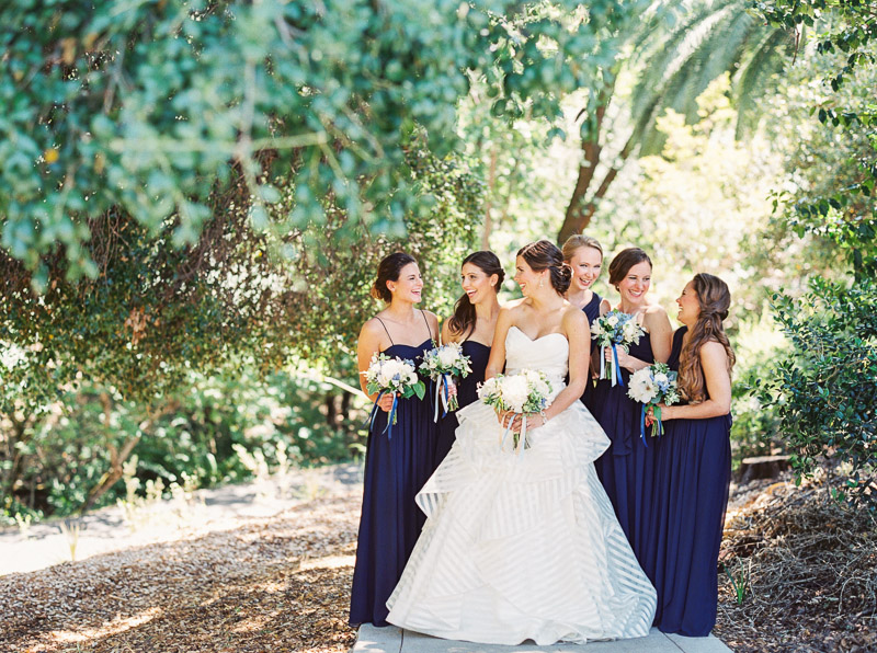 Los Gatos wedding photographer-43.jpg