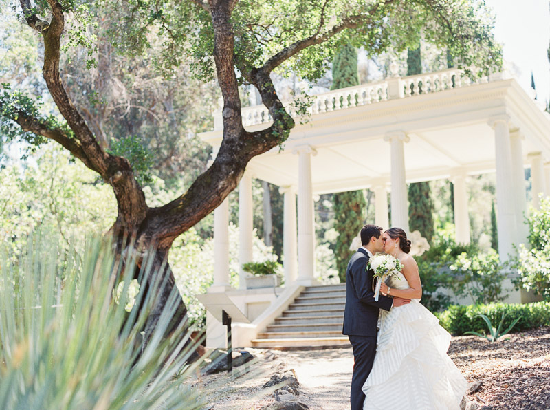 Los Gatos wedding photographer-45.jpg