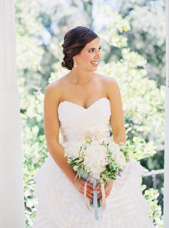 Los Gatos wedding photographer-44.jpg