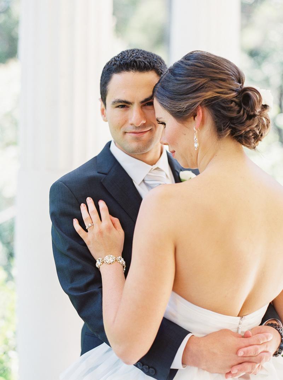 Los Gatos wedding photographer-47.jpg