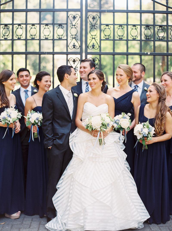Los Gatos wedding photographer-46.jpg