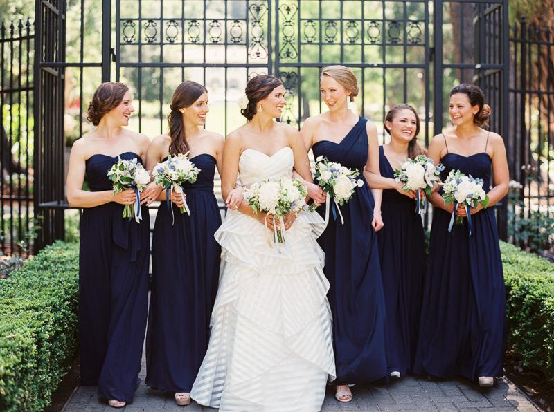 Los Gatos wedding photographer-48.jpg