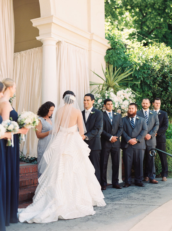 Los Gatos wedding photographer-50.jpg
