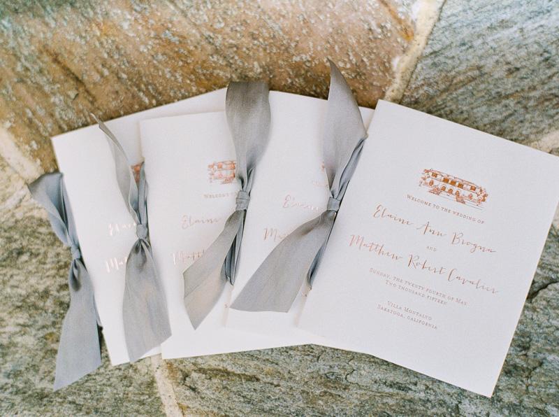 Los Gatos wedding photographer-49.jpg