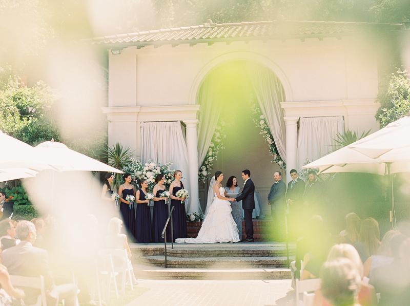 Los Gatos wedding photographer-53.jpg