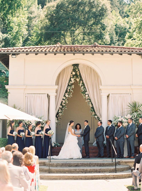 Los Gatos wedding photographer-52.jpg