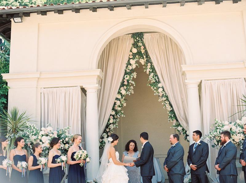 Los Gatos wedding photographer-55.jpg