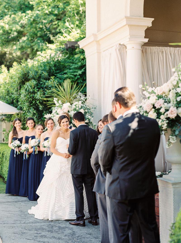 Los Gatos wedding photographer-54.jpg