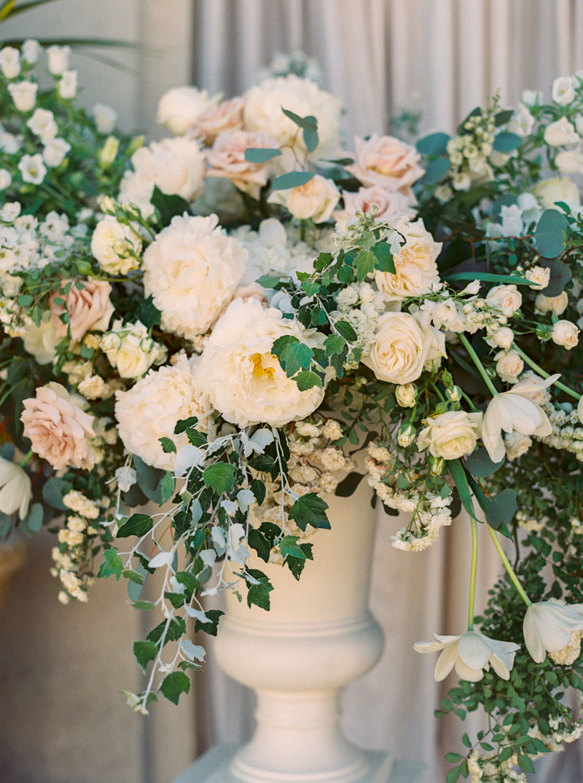 Los Gatos wedding photographer-57.jpg