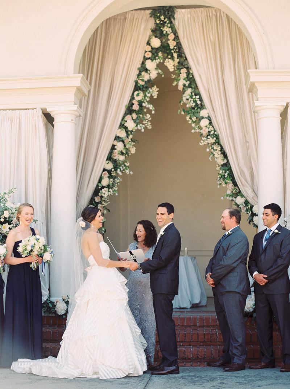 Los Gatos wedding photographer-56.jpg