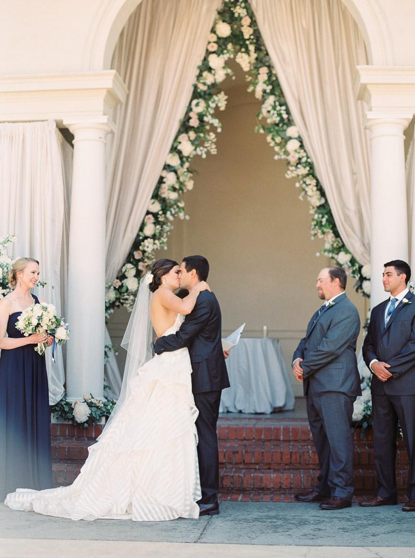 Los Gatos wedding photographer-58.jpg