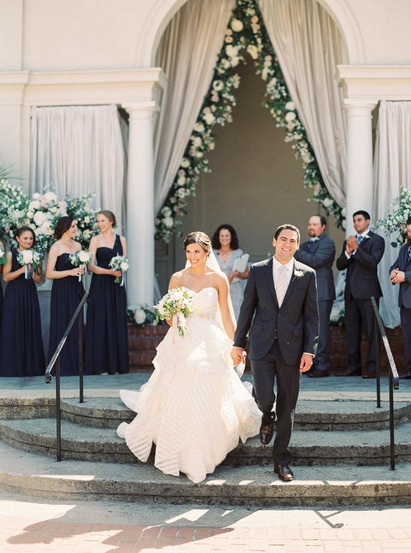 Los Gatos wedding photographer-59.jpg