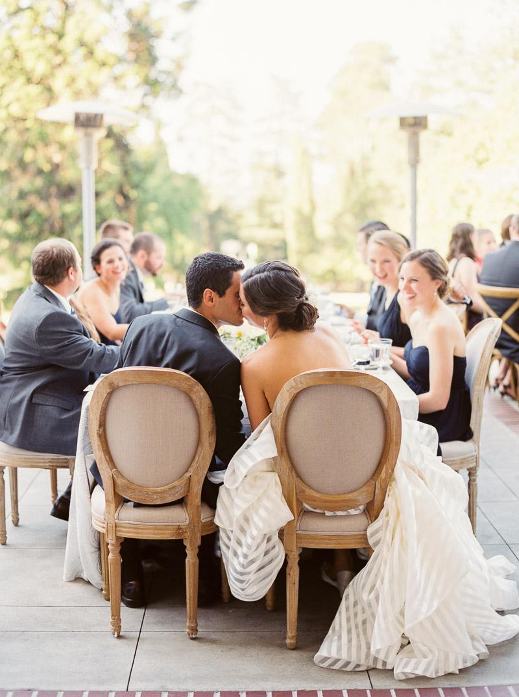 Los Gatos wedding photographer-61.jpg